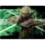 Retro cedule Star Wars 40 x 30 cm