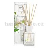 Bytová vůně IPURO Essentials white lily difuzér 100ml