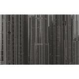 Luxusní vliesové fototapety Dubai - barevné, rozměr 418,5 cm x 270 cm