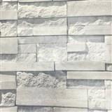 Samolepící fólie pískovec světle šedý 45 cm x 10 m