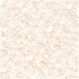 Vliesové tapety na zeď Virtual Vision hortenzie světle růžová