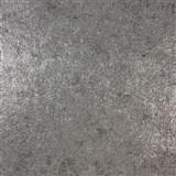 Luxusní vliesové tapety na zeď IMPOL Galactik metalická stříbrná, struktura stříbrná omítkovina