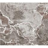 Luxusní vliesové fototapety Love BEZ TEXTU, rozměr 300 cm x 270 cm