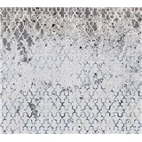 Luxusní vliesové fototapety marocký vzor BEZ TEXTU, rozměr 300 cm x 270 cm