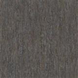 Vliesové tapety na zeď IMPOL Code Nature travertin tmavě šedo-hnědý