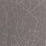 Vliesové tapety na zeď Colani Visions šedá s moderní strukturou