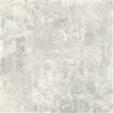 Vliesové tapety na zeď IMPOL Collection beton světle šedý