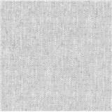Vliesové tapety na zeď vzor textilní vzor šedý