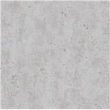 Vliesové tapety na zeď IMPOL beton šedý