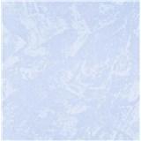Vliesové tapety na zeď omítkovina světle modrá
