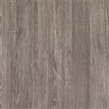 Samolepící folie d-c-fix dub Sheffield perleťově šedý - 45 cm x 15 m