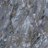 Samolepící folie d-c-fix Romeo hnědo-zlatý - 45 cm x 15 m