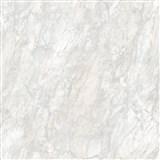 Samolepící folie d-c-fix Romeo bílá matná - 90 cm x 2,1 m (cena za kus)