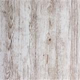 Samolepící folie d-c-fix Aurelio borovice šedá - 45 cm x 15 m