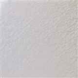 Statická fólie transparentní Snow - 45 cm x 15 m