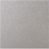 Statická fólie transparentní Ilva - 90 cm x 15 m