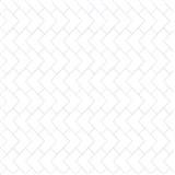 Samolepící folie d-c-fix Chester transparetní - 45 cm x 15 m