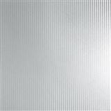 Samolepící folie d-c-fix transparentní pruhy 45 cm x 15 m