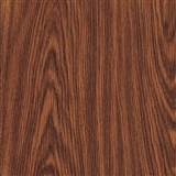 Samolepící fólie d-c-fix - dub rustikální 90 cm x 2,1 m (cena za kus)