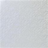 Samolepící folie d-c-fix transparentní sníh 45 cm x 15 m