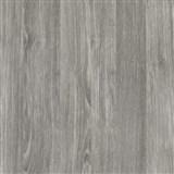 Samolepící fólie dub Sheffield šedý - 67,5 cm x 2 m (cena za kus)