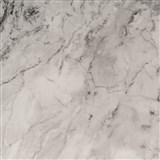 Samolepící tapeta mramor šedý  - 45 cm x 15 m
