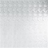 Samolepící tapety  transparentní kouř 45 cm x 15 m