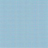 Samolepící tapety - káro modré 45 cm x 15 m