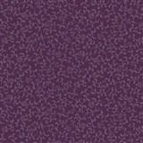 Samolepící fólie Sonja fialová - 45 cm x 1,5 m (cena za kus)
