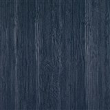 Samolepící folie d-c-fix Quadro temně modrá - 67,5 cm x 1,5 m (cena za kus)