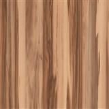 Samolepící tapeta ořech Baltimor  - 45 cm x 2 m (cena za kus)