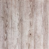 Samolepící tapeta strukturované dřevo šedé  - 45 cm x 2 m (cena za kus)
