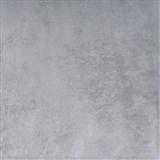 Samolepící tapeta Concrete beton šedý  - 90 cm x 2,1 m (cena za kus)