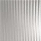 Samolepící tapeta transparentní Stripes - 67,5 cm x 2 m (cena za kus)