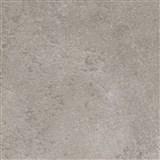 Samolepící tapeta Avellino beton hnědý  - 45 cm x 2 m (cena za kus)