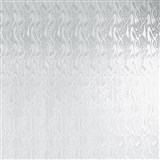 Samolepící folie  transparentní kouř 90 cm x 15 m