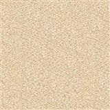 Samolepící tapety d-c-fix - mramor Sabbia béžová 67,5 cm x 15 m