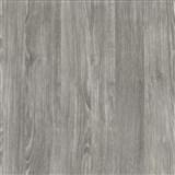 Samolepící tapety  dub Scheffield šedý 90 cm x 15 m
