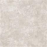 Vliesové tapety na zeď La Veneziana - krémově bílé s metalickým efektem