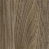 Speciální dveřní renovační fólie ořech šedý 90 cm x 2,1 m (cena za kus)
