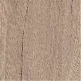Speciální dveřní renovační fólie dub střední San Diego 90 cm x 2,1 m (cena za kus)