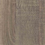 Speciální renovační fólie dub tmavý Boston 90 cm x 21 m