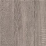 Speciální dveřní renovační folie dub Dayton 90 cm x 2,1 m (cena za kus)