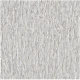 Vliesové tapety na zeď IMPOL Paradisio 2 kůra stromu šedo-hnědá