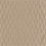 Vliesové tapety na zeď G.M.K. Fashion for walls lístky zlaté s vroubkováním