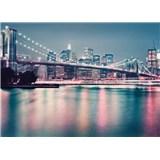 Fototapety Brooklynský most