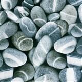 Samolepící tapety kameny - 45 cm x 15 m