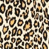 Samolepící tapety leopardí kůže hnědá 45 cm x 15 m