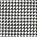 Samolepící tapety kohoutí stopa černo-bílá 45 cm x 15 m