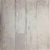 Samolepící tapety Scrapwood světlé 90 cm x 15 m